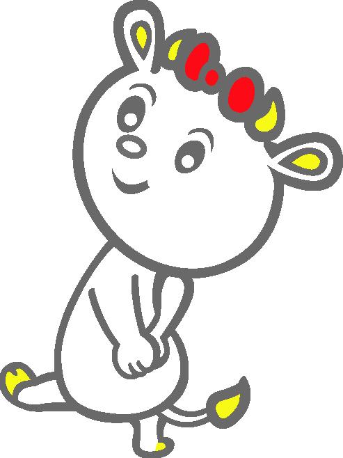 かるちゃん4.jpg