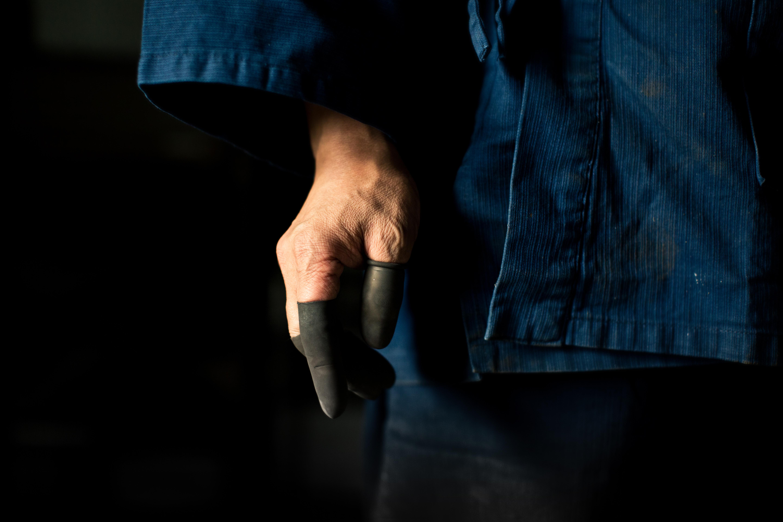 職人の手.jpg