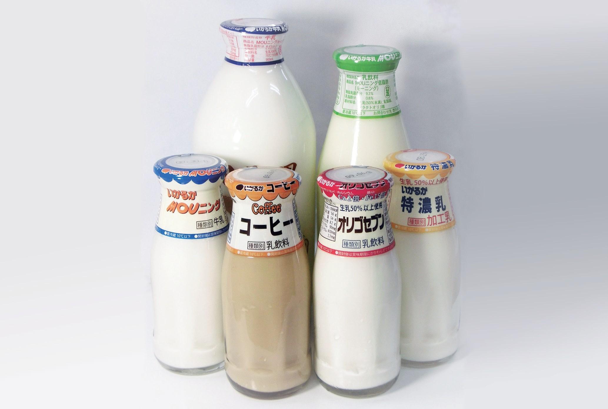 びん牛乳.jpg