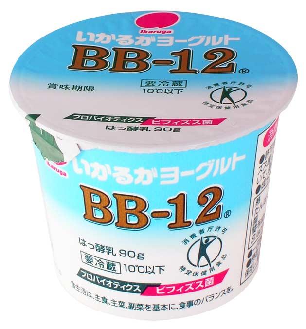 BB-12ヨーグルト(新).jpg